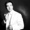 Ozodbek Nazarbekov - Ketolmayman