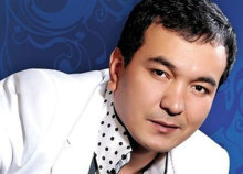 Ozodbek Nazarbekov - Ko'rinmasang