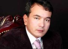 Ozodbek Nazarbekov - Sening darding