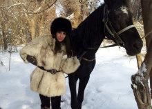 Amira Alibekova - Omon-omon