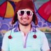 Bojalar guruhi - Mani yorim