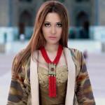 Farhod va Shirin