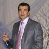 Ozodbek Nazarbekov - Eshigingda