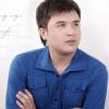 Alisher Fayz - Gulbahorim