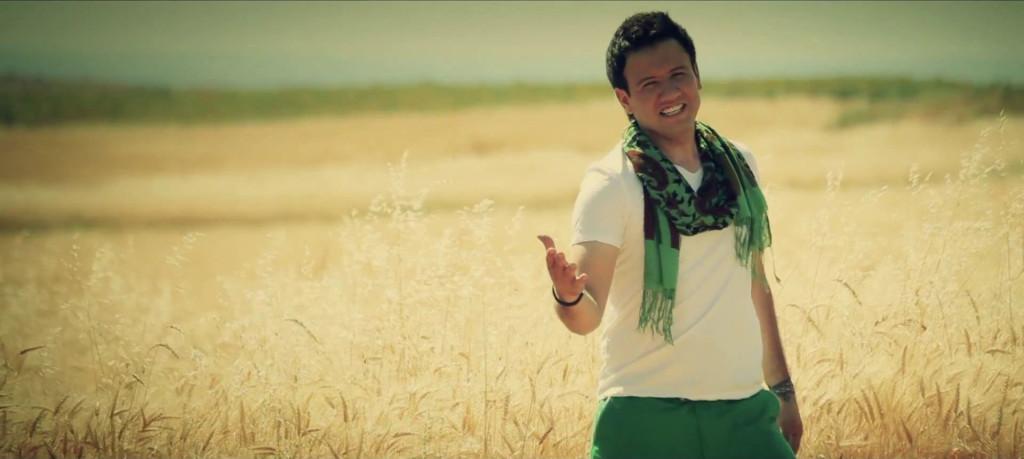 Скачать новый узбекский песни 2014