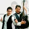 Botir Yaminov - Mayli-mayli (Janob hot-dogchi soundtrack feat. Muhammadiso Abdulxairov)