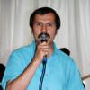 G'iyos Boytoev - Ado qildi