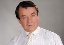 G'ulomjon Yoqubov - Shoshma