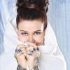 Hosila Rahimova - Shamol