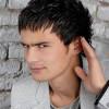 Jasur Umirov - Og'alar