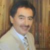 Kozim Qayumov - Eng gullagan yoshlik chog'imda