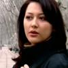 Lola Yuldasheva - Muhabbatim
