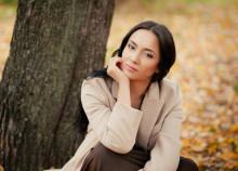 Malika Razakova - Yana keldim sizga