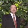 Muhriddin Xoliqov - Boqma