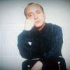 Muhriddin Xoliqov - Ey nozanin