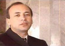 Muhriddin Xoliqov - Komila qiz
