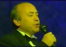 Muhriddin Xoliqov - Nargiz