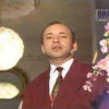 Muhriddin Xoliqov - Yonimda qol