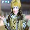 """Munisa Rizaeva - Taqdir (""""Bardosh"""" filmiga soundtrack)"""