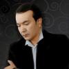 Ozodbek Nazarbekov - Eslatib