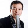 Ozodbek Nazarbekov - Intizorim