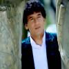 Sarbon guruhi (Farhod Saidov) - Qizmi bu kiyikmi bu