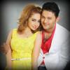 Sharof Muqimov & Sevinch Mo'minova - Bu hayot