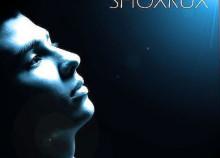 Shoxrux - Ko'ngil