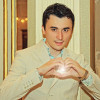 Ulug'bek Rahmatullaev - Yurak