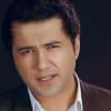 Yodgor Mirzajonov - Ayol