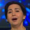 Zamira Suyunova - Qoshing qarosi balo