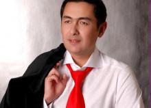 Abdulla Shomag'rupov - Ruhsoring