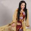 Dilfuza Rahimova - Zaynab