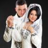 Farhod va Shirin - Qizg'onaman