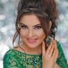 Madina Mumtoz - Ey yor