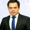 Masrur Usmonov - Azizam