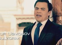 Masrur Usmonov - Gulzorim