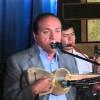 Ortiq Otajonov - Boshqacha