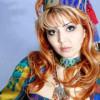 Oypopuk Eshonxonova - Armon