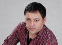 Ulug'bek Otajonov - Labingda dona xoling