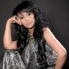 Umida Mirhamidova - Muzliklar