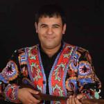 O'zbekman