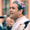 Adham Soliyev - Yaqu-yaq