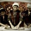 Akbar va Sado ansambli - O'zbek ayoli