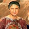 Aziz Rajabiy - Oshiq bo'ldim