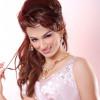 Lola Ahmedova - Ayrilsam