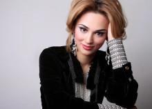 Lola Ahmedova - Suji olma