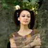 "Lola Yuldasheva - Sevgilim (""Kelgindi kuyov"" filmiga soundtrack)"
