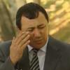 Nuriddin Haydarov - Mehr qolur