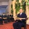 Nuriddin Xaydarov - Kechirgin
